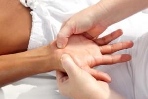 Физиотерапевтическая методика