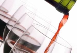 Влияние алкогольных продуктов на организм человека