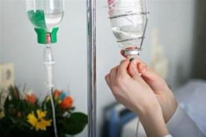 Индивидуальный курс для каждого больного