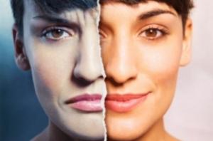 Причиной телесных болезней могут послужить имеющиеся у личности психологические несоответствия