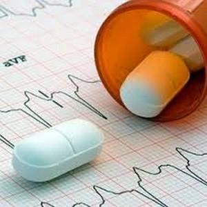 Калийсберегающие препараты