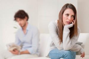 Депрессия и другие психические расстройства