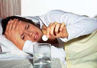 Лечебная терапия