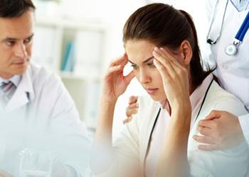 Подбор лечения заболевания