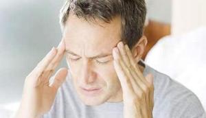 Как определить инсульт дома