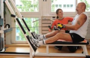 Соблюдение рекомендаций по ведению двигательной активности