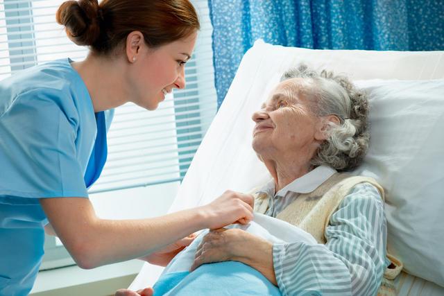 Индивидуальная схема лечения для пациентов после апоплексии