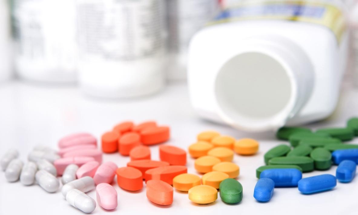 Ноотропные препараты при ударе