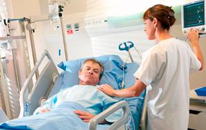 Повторный курс медикаментозной терапии