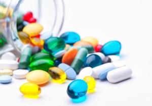 Препараты для восстановления после апоплексии