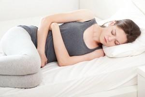хронический соматический недуг