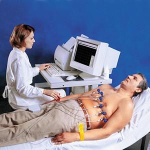 Методы диагностики