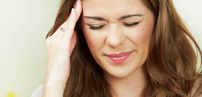 Астигматизм причины и лечения