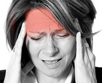 От чего могут быть шишки на голове и на шее чешутся и болят
