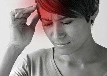 Болит низ живота через 4 месяца после родов
