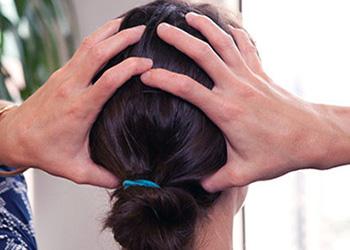 Предлежание плаценты симптомы боль