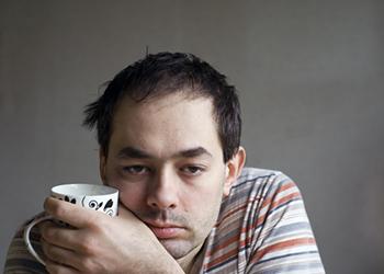 Хроническое недосыпыание