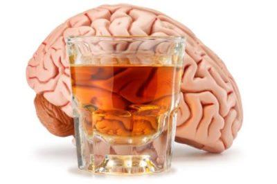 Алкоголь расширяет или сужает сосуды: действия спиртного на организм, как влияет коньяк, водка, пиво и красное вино?