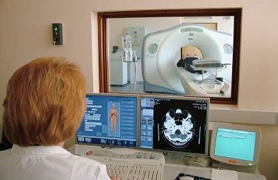 Мультиспиральная компьютерная томография сердца
