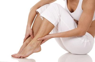 Лекарство от расширения вен на ногах