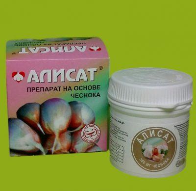 дешевые таблетки от глистов украина