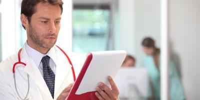 Липидограмма: расшифровка у взрослых, норма у женщин и подготовка к анализу